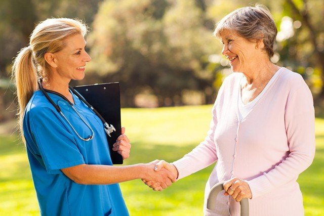 Costs of Hiring a Private Caregiver