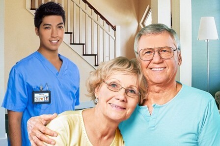 Signs a Parent Needs Home Care Assistance