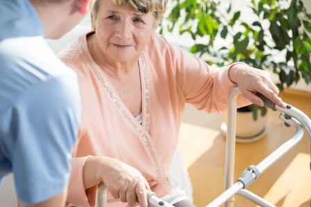 All Heart Home Care San Diego Manage Renal Disease with Home Care