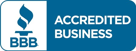 BBB-Accreditation-Logo Testimonials