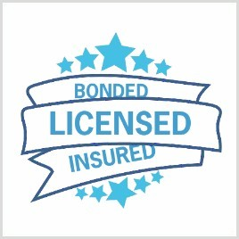licensed bonded insured Senior Home Care San Diego Caregiver