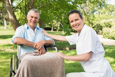Careers for Caregivers