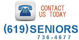 Senior Home Care San Diego Contact Us Caregiver Agency