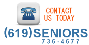 Senior Home Care San Diego Contact Us Today Caregiver CNA