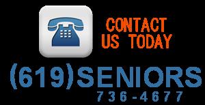 Senior Home Care San Diego Contact Us Today Caregiver CNA