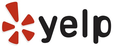 Yelp Review Logo Testimonials