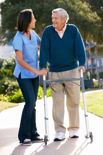 Coronado Caregivers All Heart Home Care Coronado Senior Agency