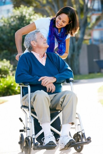 Rancho Bernardo Caregivers All Heart Home Care Rancho Bernardo Senior Agency