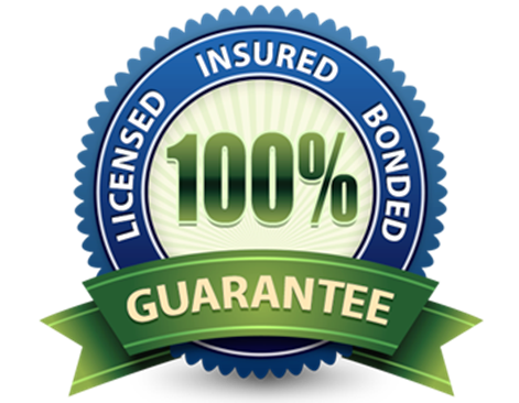 All Heart Home Care San Diego 100% Licensed - Bonded - Insured