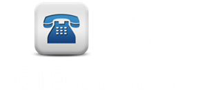 All Heart Home Care San Diego Contact Us Today 619-SENIORS
