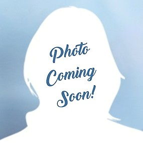 Victoria Lisenko All Heart Home Care Photo is Coming Soon
