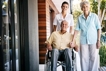 All Heart Home Care San Diego About Us