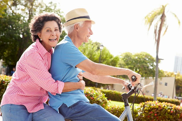 All Heart Home Care San Diego Incorporating 10 Tips for Healthy Aging in 2020