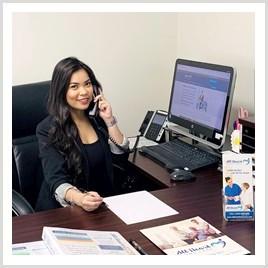 All Heart Home Care Caregiver San Diego Caregiver Monitoring