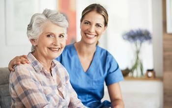 All Heart Senior Care San Diego Companionship